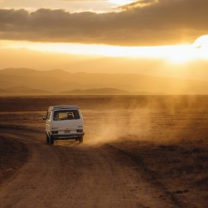絶望から立ち直るべく、かっこいいと思える人からアドバイスをもらいに行く旅のはじまり