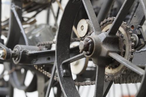 wheels-784865_1920