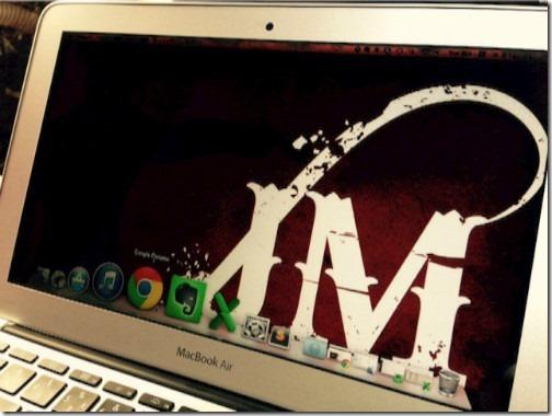 windows_to_mac_7
