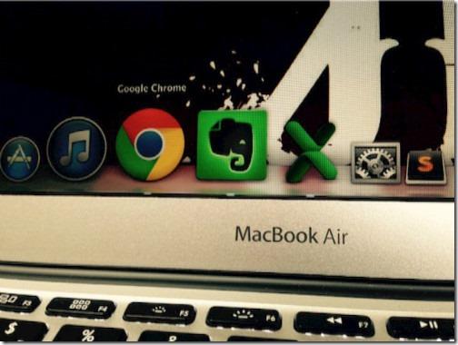 windows_to_mac_9